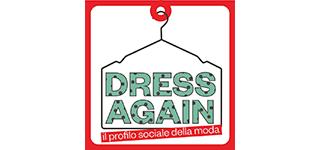 DressAgain