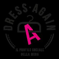 Logo_Dressagain