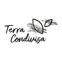 Logo_TerraCondivisa_Scritta